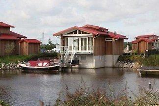 FZ003 - Holiday home in Noardburgum