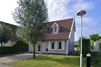 ZE845 - Ferienhaus im Wemeldinge