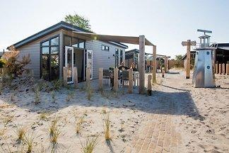 TPP003 - Dom wakacyjny w Noordwijk