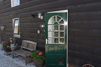 ZE505 - Maison de vacances à Biggekerke