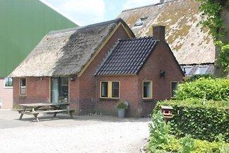 DG042 - Holiday home in Beilen