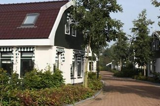 NK001 - Holiday home in Schoorl