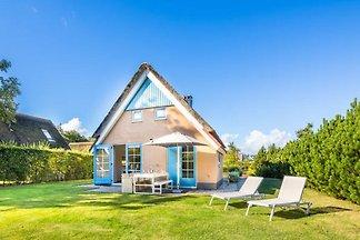 RWT005 - Ferienhaus im Texel-De-Koog