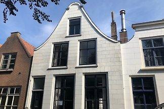 ZE1088 - Holiday home in Colijnsplaat