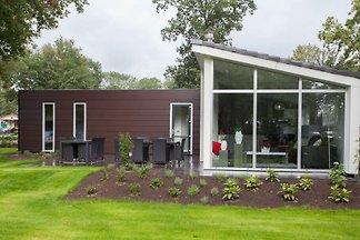 ZH040 - Ferienhaus im Dordrecht