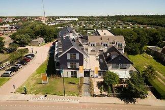 HSP003 - Ferienhaus im Texel-De-Koog