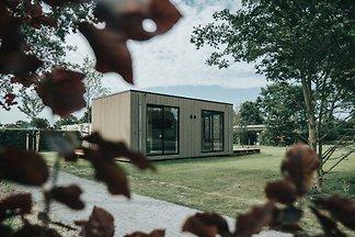 ZH302 - Ferienhaus im Ouddorp