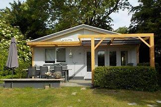 ZE721 - Casa vacanze a Oostkapelle