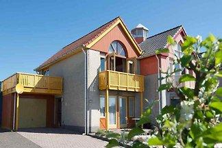 ZE761 - Holiday home in Hoofdplaat