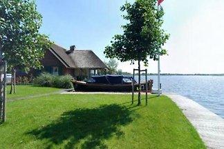 FO065 - Ferienhaus im Wanneperveen