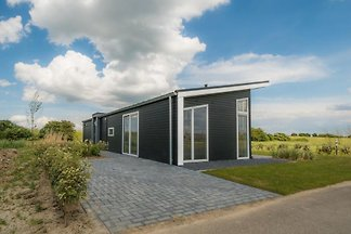 ZE687 - Holiday home in Wemeldinge