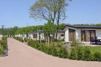 TPN009 - Dom wakacyjny w Noordwijk
