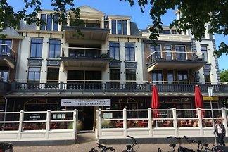 ZE458 - Ferienhaus im Domburg