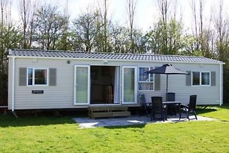 ZE244 - Holiday home in Oostkapelle