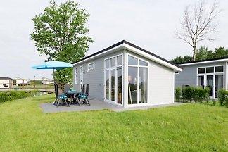 TPW004 - Ferienhaus im Berkhout