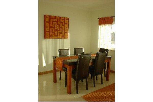 Algarve Penthouse Apartment  in Ferragudo - immagine 1