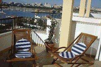 Algarve Penthouse Apartment