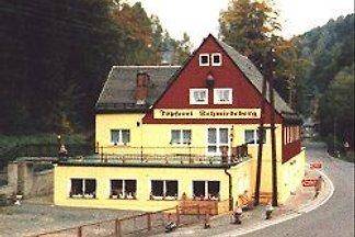 Töpferei Schmiedeberg