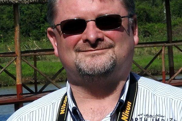Herr K. Cyckiewicz