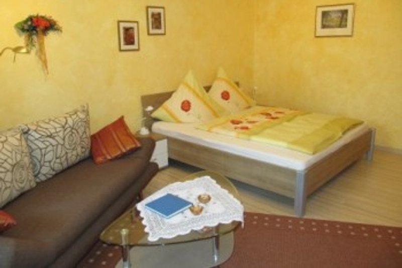 Apartment  Abendstille   à Bamberg - Image 2