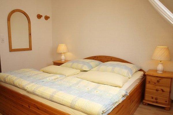 anna 39 s ferienwohnungen dahme ostsee ferienwohnung in dahme mieten. Black Bedroom Furniture Sets. Home Design Ideas