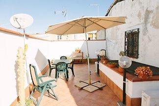 Apartment Arezzo