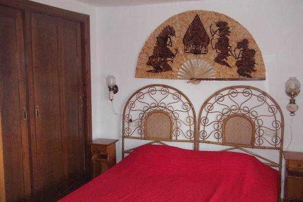 Villa Malika en L'Escala - imágen 1