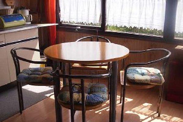 Chambre Murmann  à Dirkshorn - Image 1