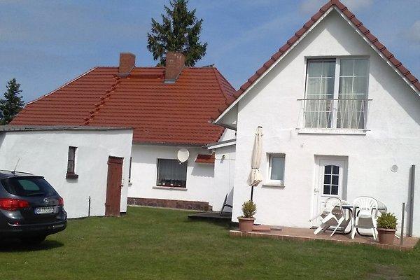 Bley Fam propriété  à Wieck - Image 1