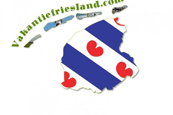 Sig. V. Friesland