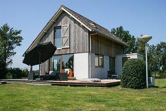 FR079, Casa Stavoren.