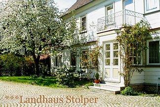 Vakantiehuis Ontspannende vakantie Herzberg am Harz