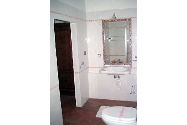 Appartement de vacances Clelia (A2) à Ferrara - Image 1