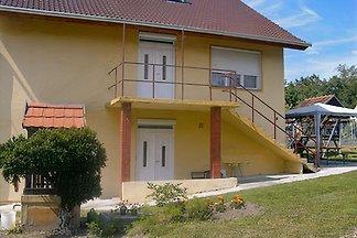Apartament Balaton Apartments