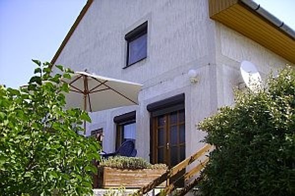 Maison Belle vue  à Igal - Image 1