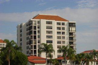 Apartament Isla del Sol