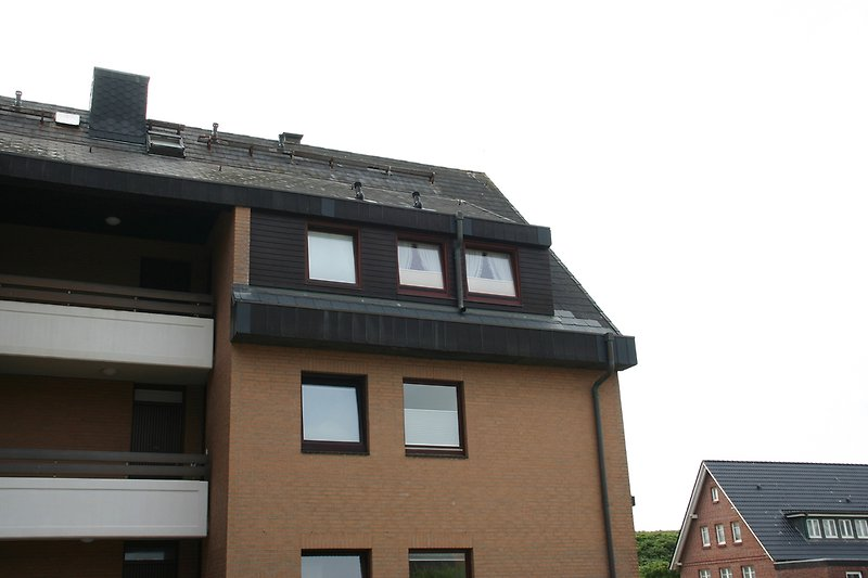 Ihre drei Fenster