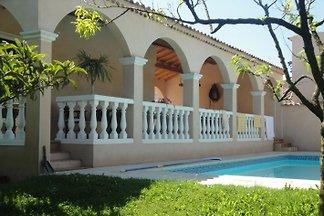 Villa La Cigaliere