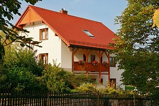 Appartement à Königstein