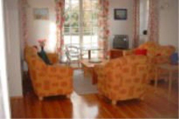 Appartement. Witt  à Bad Saarow - Image 1