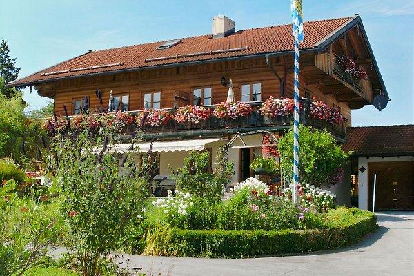 Ferienhaus  Alt  en Fischbachau - imágen 1
