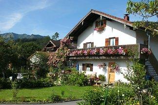 Haus Breitenstein / Woh. Löwenzahn
