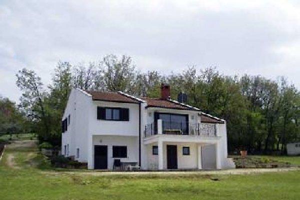 Villa Casa Luna Porec, Istrie  à Poreč - Image 1