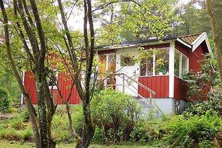 Haus Furubo Insel Orust-Westküste -