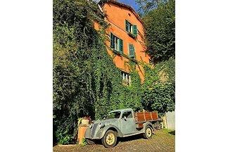 Appartamento La Fontanella Nemi