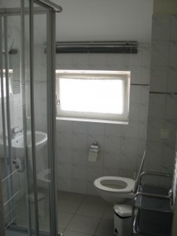 villa bolte 23 ferienwohnung in glowe mieten. Black Bedroom Furniture Sets. Home Design Ideas