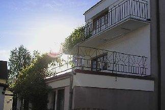 Ferienhaus Hugo