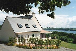 House Kerlaouen