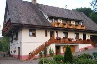 Ferienwohnung 1 Bühlbauernhof
