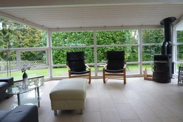 wellness haus 4 bei gr mitz ostsee ferienhaus in gr mitz mieten. Black Bedroom Furniture Sets. Home Design Ideas